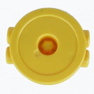 キッチン用品部品 60mm